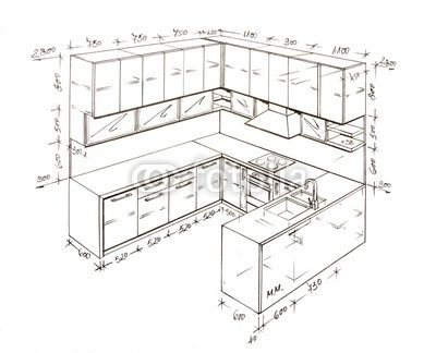 Technical drawing, also known as drafting or draughting