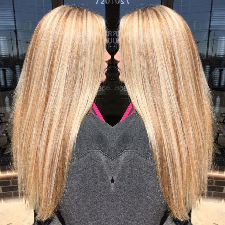 foto de #balayagehair Hashtag • Instagram Posts Videos & Stories on webstaqram com Blonde highlights