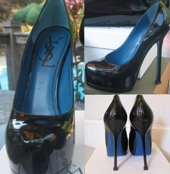 blue bottom heels ,louboutin 36 ,red sole high heel shoes ,shop ...