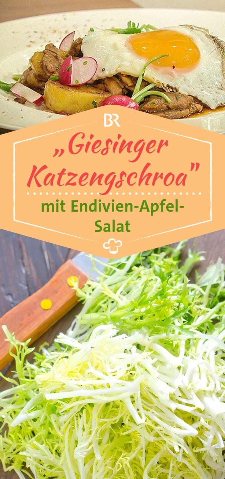 Rezept Wir In Bayern
