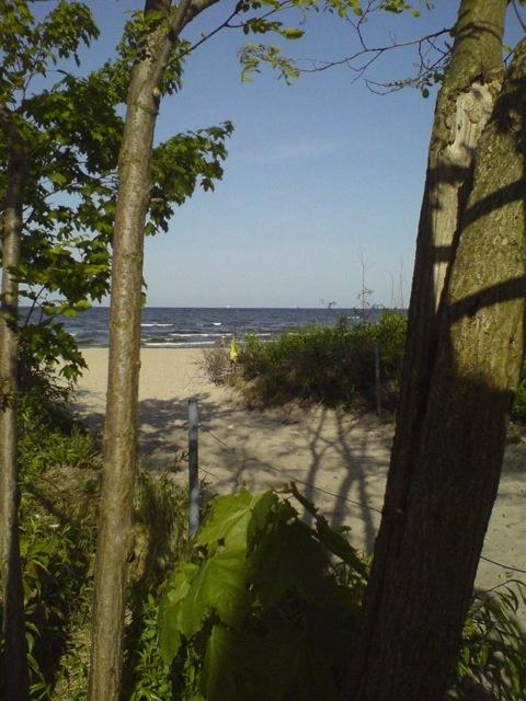 #ilovegdn local beach