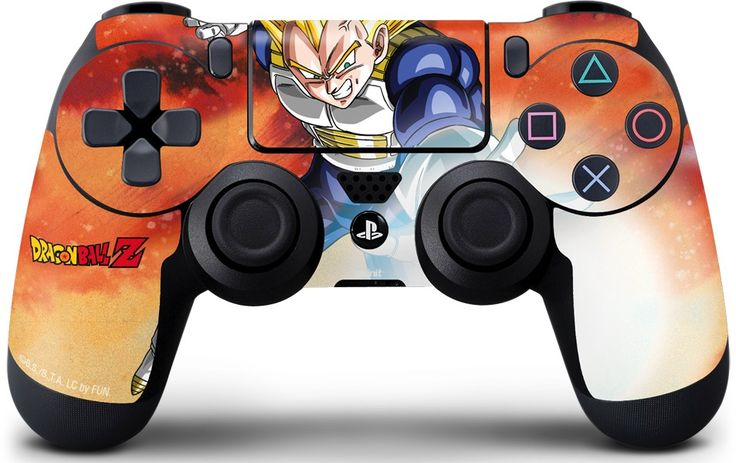 Funimation Games For Ps3 : Best images about unikue custom decals anime ñ y on