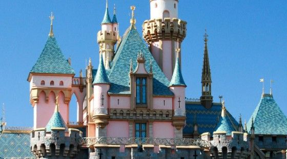 The 3 Best Family Travel Destinations For Your Next Vacation