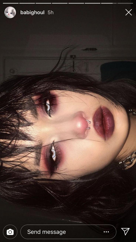 Makeup Items Makeup Revolution Jewel Collection Gelee Textmarker. ) Y) ท … #collection #i …   – beauty makeup