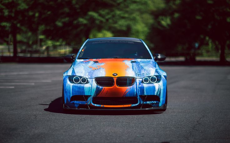 #1926903, High Quality bmw m3 image