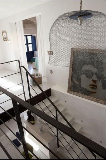 Casa Prevost Formentera
