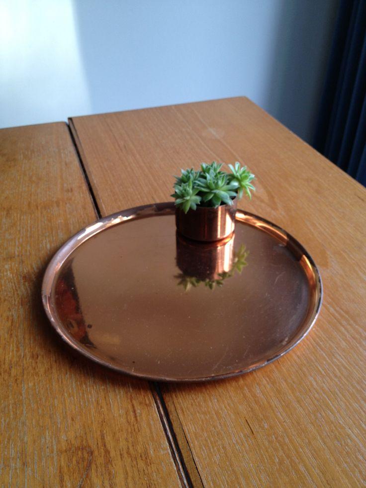 17 best images about copper kupfer on pinterest. Black Bedroom Furniture Sets. Home Design Ideas