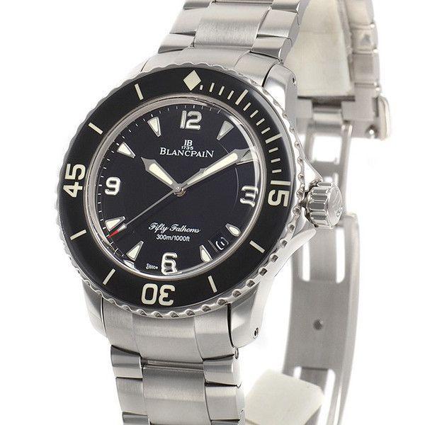 SNZH55J1 : 人気ブランド腕時計紹介-セイコー・ロレックス・オメガ・etc-