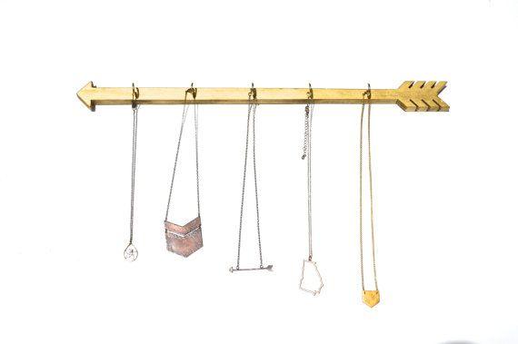 25+ cute Arrow jewelry ideas on Pinterest | Arrow necklace ...