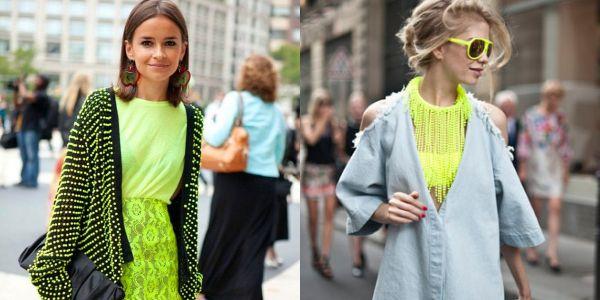 """Enerjisiyle Dikkat Çekmek İsteyen Kadınların Kombinlerine Hayat Veren Nefis Renk: Neon """"Enerjisiyle Dikkat Çekmek İsteyen Kadınların Kombinlerine Hayat Veren Nefis Renk: Neon""""  https://yoogbe.com/moda/enerjisiyle-dikkat-cekmek-isteyen-kadinlarin-kombinlerine-hayat-veren-nefis-renk-neon/"""