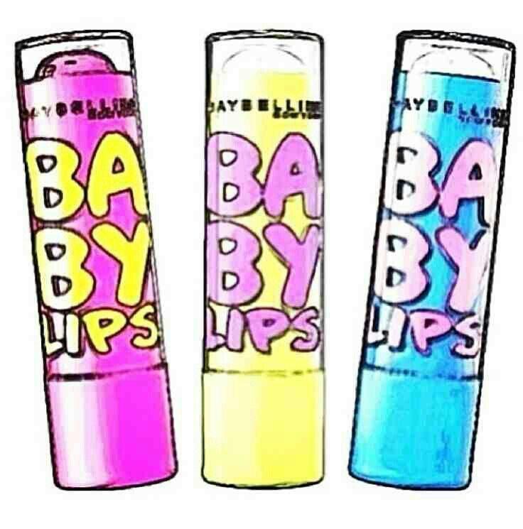 Baby lips  Baby lips is een Amerikaans merk dat later naar Nederland is gekomen. Er zijn verschillende soorten: lipbalsem, labello  1. Vormen • Het logo bevat geometrische vormen. Het is bedacht door de mens , maar niet overzichtelijk. Ook is er gebruik gemaakt van driedimensionale vormen. Je ziet in het logo cilinders voorbij komen. (De lippenbalsem zelf) het logo is bevestigd op de lippenbalsem. Het logo heeft veel kleur en valt dus heel goed op. Het logo bevat een warm-koud contrast door…