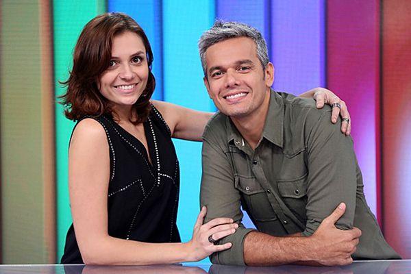 """Otaviano Costa torce para que Monica Iozzi continue no """"Vídeo Show"""" #Apresentadora, #Atriz, #Dani, #DaniCalabresa, #Famosos, #Sexo, #Show http://popzone.tv/otaviano-costa-torce-para-que-monica-iozzi-continue-no-video-show/"""