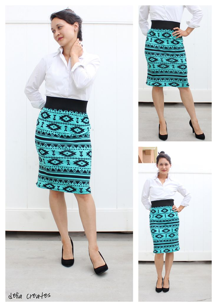 25 best ideas about pencil skirt tutorial on