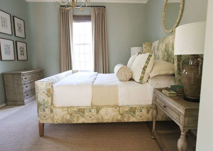 Soothing Colors For Bedrooms 82 best paint images on pinterest | paint colours, wall colors and