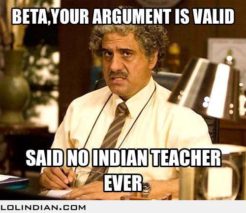 Funny Meme Bollywood : Funny indian comment memes pixshark images