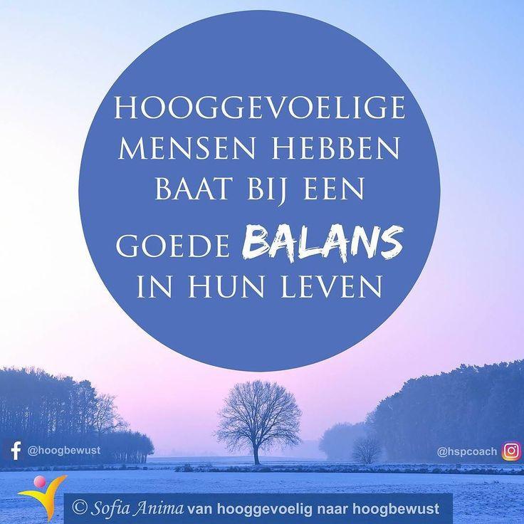 Citaten Over Balans : Beste ideeën over baas citaten op pinterest