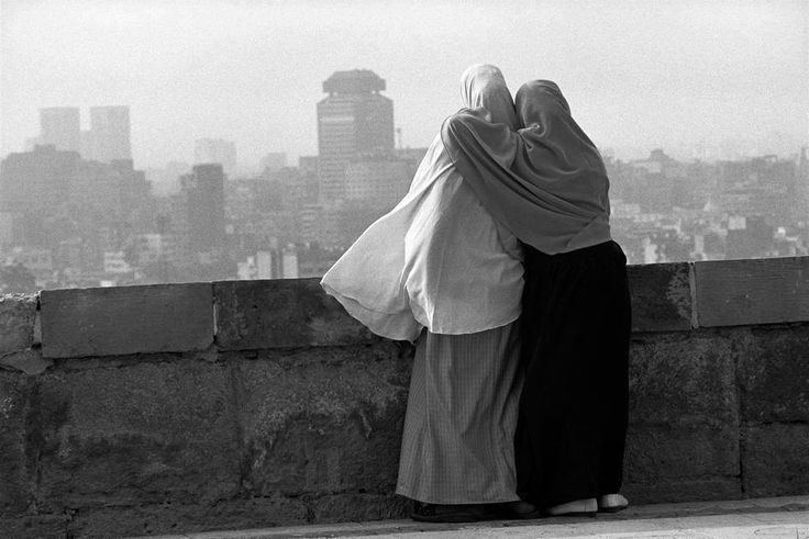 Hijab | حجاب