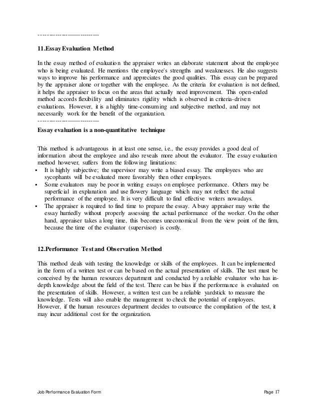 strong persuasive essay topics Elementary persuasive essay topics | El Bloc de Mina .