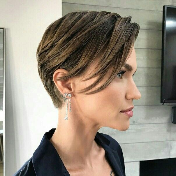 792 Best Ruby Images On Pinterest Ruby Rose Rose And Roses