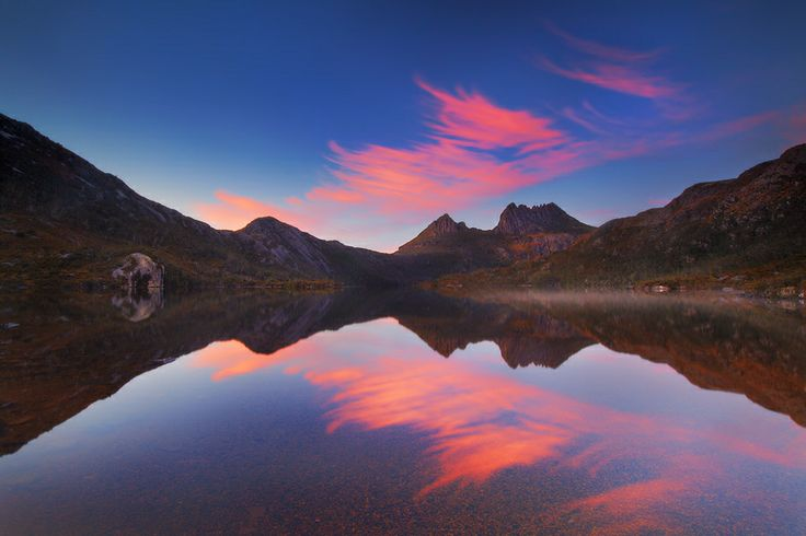 Sword in the Sky by Dylan Toh  & Marianne Lim, via 500px