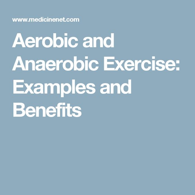 best 25 anaerobic exercise ideas on pinterest need