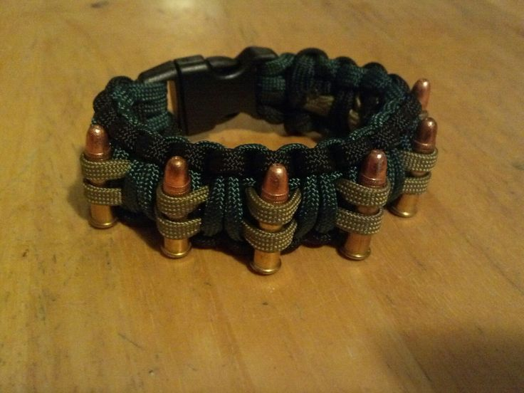 paracord projects more of my work dragon 39 s tongue