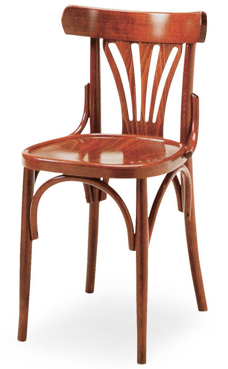 Oltre 25 fantastiche idee su sedie sala da pranzo su for Sedie in legno per sala da pranzo