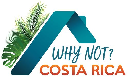 Looking for a House for Sale in Costa Rica Made Easier