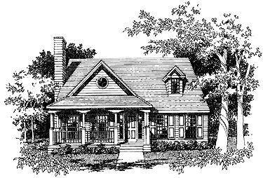 1694 1 1 2 story 3 br 2 1 2 bath 2 car good layout Cottage construction costs