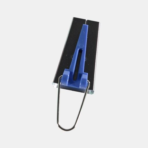 Skråbåndsbretter 25 mm - STOFF & STIL