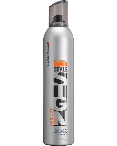 Texture Sprayer 8.6 oz