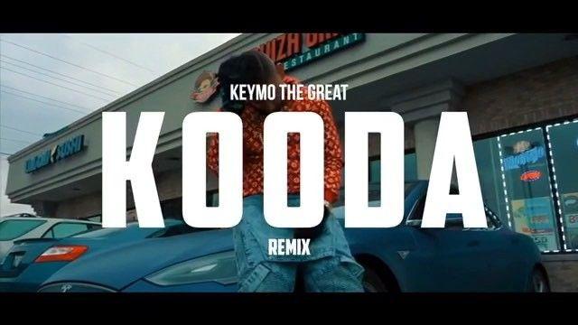 Go check out @ktgofficial_  new music video. KeymoTheGreat-KOODA(remix). Link In Bio #music #rapper #chicagomusic #chiefkeef #trap #studio #chicago #nmg #famousdex #fnfstudios #songs #keymothegreat #djpourmor #bulls #newwave #fredosantana #richthekid #kollegekidd #worldstarhiphop #prysmnightclub #remix #69 #Atl #undergroundhiphop #cblock #follow4follow #soundcloud #dj #musically #musicgarage