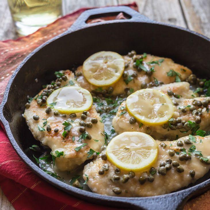 Homemade Turkey Stock America S Test Kitchen