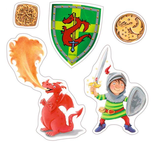 http://www.zwerge.de/einkaufen/media/image/thumbnail/co21680-ritter-vincelot-sticker_2_720x600.png