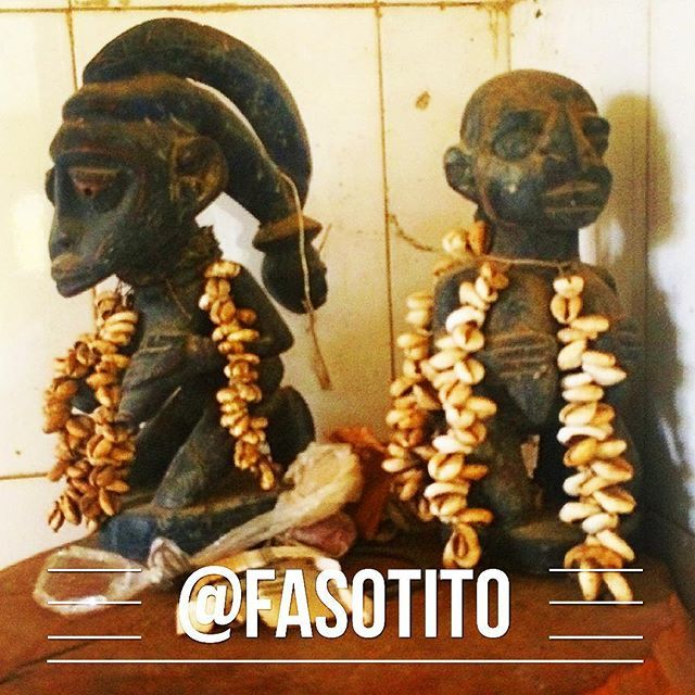 IBA-ASHÉ ESHÚ!  #IFA #ORUNMILA #LEGBA #ESHU #ESU #ELEGUA #OGUN #EGUN #OSHUN #SANTERIA #VODOUN #VOODOO #OBATALA #ORISHA #ORISA #SHANGO #OYA #OLOKUN #YEMAYA #YEMOJA #MAMIWATA #DIASPORA #BOKONON #BENIN #DAHOMEY #BABALAWO  #SANTERO #YORUBA #PREISTHOOD #ANCESTORS