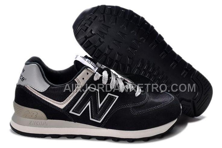 http://www.airjordanretro.com/mens-new-balance-shoes-574-m009-hot.html MENS NEW BALANCE SHOES 574 M009 HOT Only $55.00 , Free Shipping!