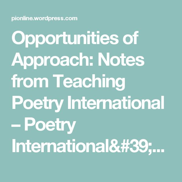 The 25+ best Performance poetry ideas on Pinterest Poetry - performance plan