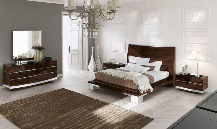 https://i.pinimg.com/736x/50/64/af/5064af36e3bde4376efbc4ae553b2121--online-furniture-stores-modern-furniture.jpg