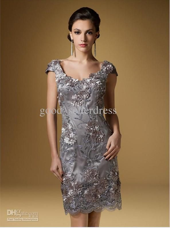 75 Best Sexy Mother Of The Bride Dresses Images By Design