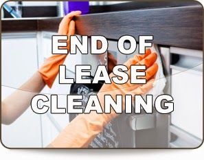 Right  Carpet End of Lease Cleaning Sydney a Perfect Service Provider