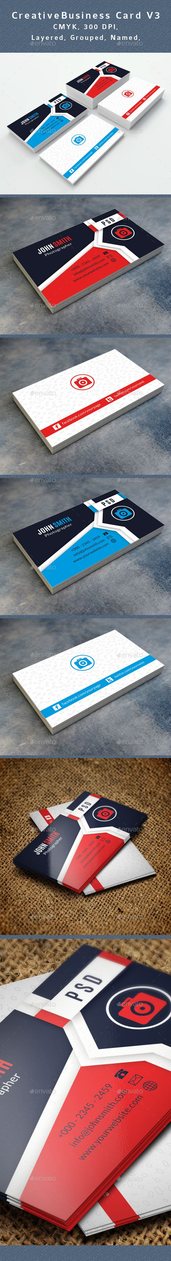 The 25 best grapher business cards ideas on Pinterest