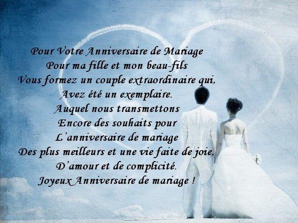 Poeme Pour Un Mariage Lovely Connu Texte D Amour Pour