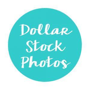 Dollar Stock Photos: Photos for Teachers by a Teacher