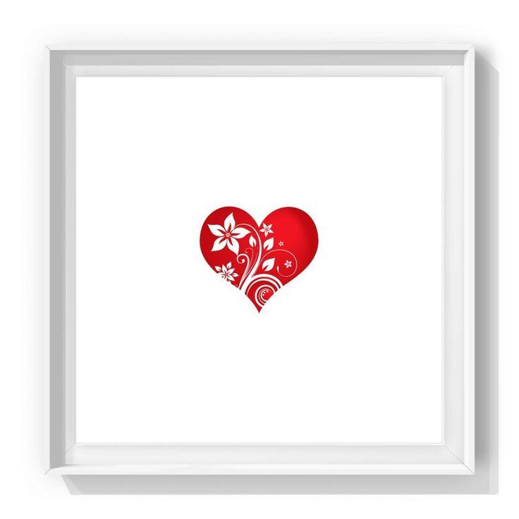#draw #drawing #painting #color #paint #typography #drawings #sketch #drawn #disegno #beautiful #desenho #sketchbook #like #artlovers #illusration #galleryart #ig_artistry #sketch_daily #igers #illustrator #artistic_share #art_we_inspire #artwork #creative #instaart #artist #valentines #artstagram#flowxondesign#typography#happyvalentineday#14feb