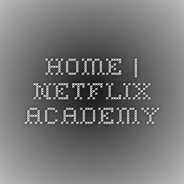 190 besten Homeschool - Assorted Bilder auf Pinterest   Homeschool ...