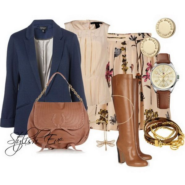 17 Best images about Riding Boots & Outfits on Pinterest ...