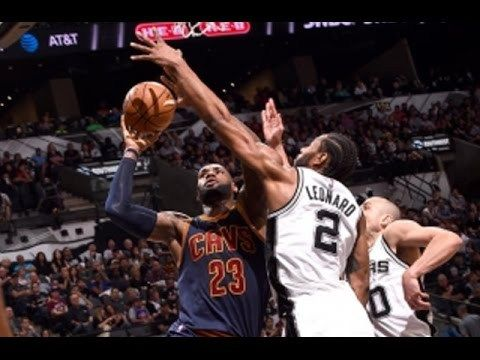 San Antonio Spurs vs Cleveland Cavs - Full Game Highlights | March 27, 2017 | 2016-17 NBA Season - WATCH VIDEO HERE -> http://philippinesonline.info/trending-video/san-antonio-spurs-vs-cleveland-cavs-full-game-highlights-march-27-2017-2016-17-nba-season/   2017.03.27 San Antonio Spurs vs Cleveland Cavaliers – Full Game Highlights, Mar 27 03/27, March 27, SAS, CavsSpurs Hawks, Mavs, Mavericks, Bucks, Cavs, Cavaliers, Warriors, Rockets, Bulls, Celtics, Knicks, Nets, Heat