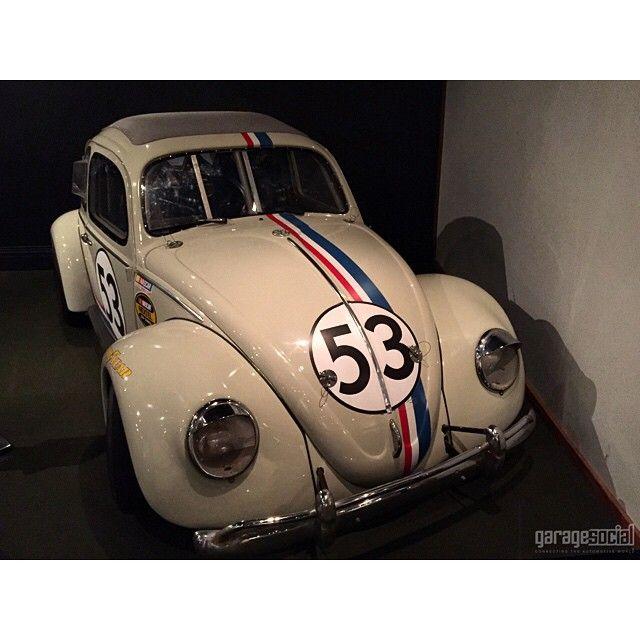 The Bug Returns #beetle #VW #Volkswagen #bug #beetle #volksfolks #BugJam #VW #Volkswagen #bug #beetle #volksfolks #garagesocial #smile #simivalley #ronaldreagan #sanfernando