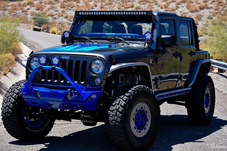eBay 2016 Jeep Wrangler 4WD 4dr Sport 2015 WRANGLER