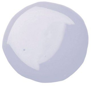 best 25 lavender paint ideas on pinterest lavender
